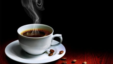 Kawa kofeina