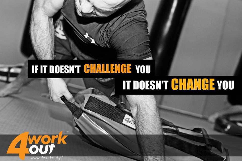 motivation15