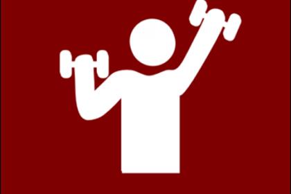 siłowni
