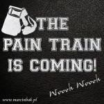 Opóźniona bolesność mięśni