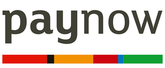 logo_paynow